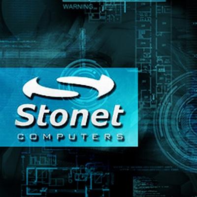 Stonet Computers - Magazin de Calculatoare Online