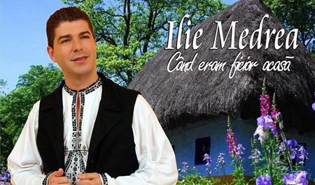 Ilie Medrea